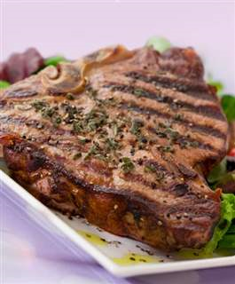 T-Bone Tuesday $14.99