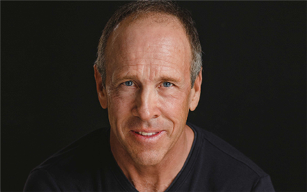 Jeff Allen: The America I Grew Up In Tour