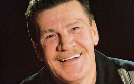 Special Event Ny Kings Comedy Tour September