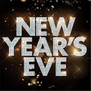 NYE Dinner Buffet and Comedy Show