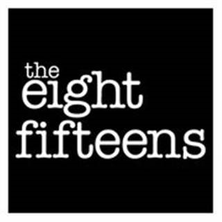 Eight Fifteens