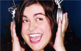 Debra DiGiovanni