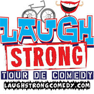 Laugh Strong