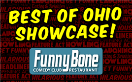 Best Of Ohio Showcase